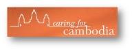 http://caringforcambodia.org/