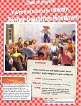2014 FDD Square Dance Flyer.pdf