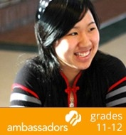 http://www.usagso.org/en/about-girl-scouts/our-program/grade-levels/what-seniors-and-ambassadors-do.html