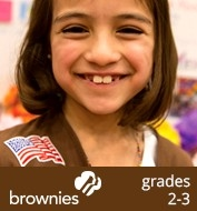 http://www.usagso.org/en/about-girl-scouts/our-program/grade-levels/what-brownies-do.html