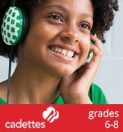 http://www.usagso.org/en/about-girl-scouts/our-program/grade-levels/what-cadettes-do.html
