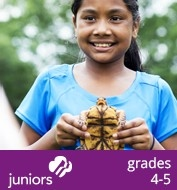 http://www.usagso.org/en/about-girl-scouts/our-program/grade-levels/what-juniors-do.html